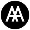 AA Studio on Scratch